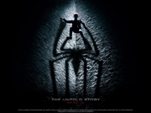the amazing spider man 2012 upcoming movies 28934545 1024 768 Sponsored Post: The IMAX Experience. Jamie Chan
