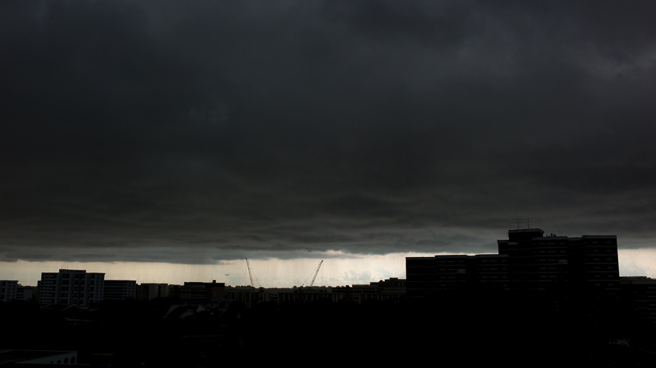 cloud, singapore, Jamie chan, Leica, Blogger, Photographer, landscape