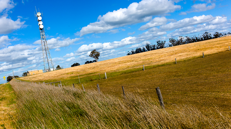 landscape, australia, leica, Jamie Chan, No Foreign Lands, Photographer, Land, fields