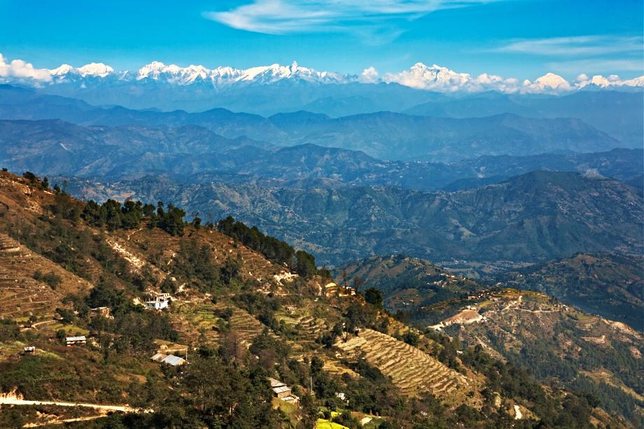 Mountains, Kathmandu, Jamie Chan, No Foreign Lands, Exhibition, Kathmandu onside out, Photography, Nepal