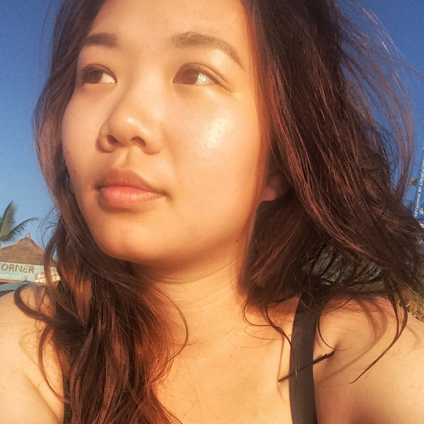 About the Blogger, Jamie Chan of No Foreign Lands. Leica Photography, Travel.