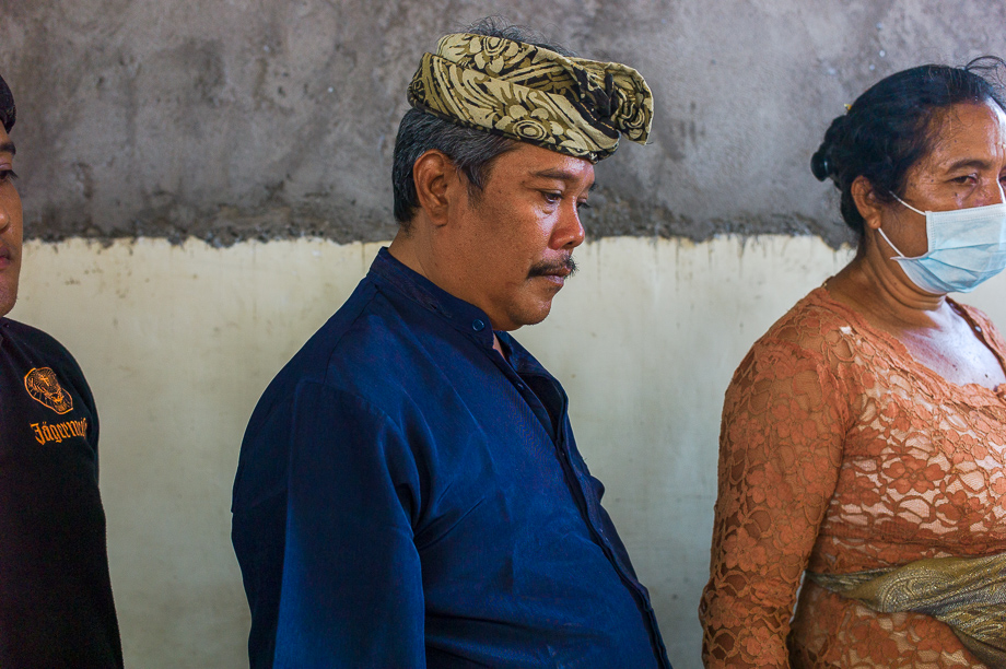 Balinese funeral, cremation ceremony, Foundry 2015, Jamie Chan, Travel Blogger, Photography, Leica, No Foreign Lands, husband